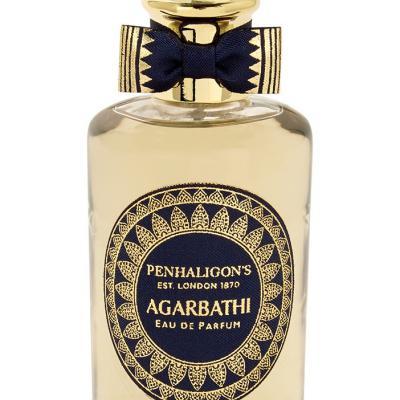 JUNIO2017 Dos nuevos perfumes de la Colección Trade Routes de Penhaligon's.