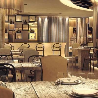 17JULIO2014 Inauguración del restaurante Alegra Barcelona.