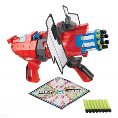 20OCTUBRE2014 Novedades de Mattel.  Twisted Spinner.