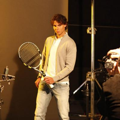 Lights.camera.volley._Rafael_Nadal_is_the_new_Bacardi_Limited_Global_Social_Responsibility_Ambassador.jpg