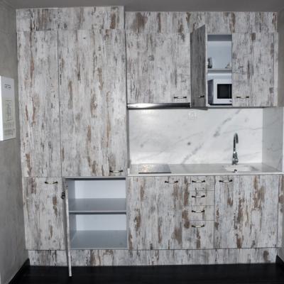 21MARZO2013 Inauguración del Aparthotel Arai de la cadena Derby Hoteles Collection. Foto: Montse Carreño.