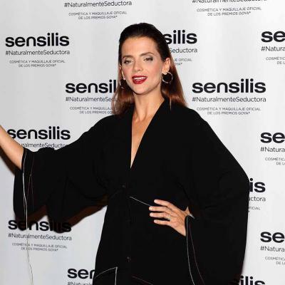 OCTUBRE2017 Sensilis celebra su 25 aniversario.