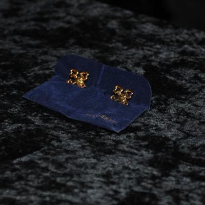09MARZO2012 Entrega de las cinco llaves de Oro a los conserjes del Hotel Casa Fuster. Foto: Manel Martin.