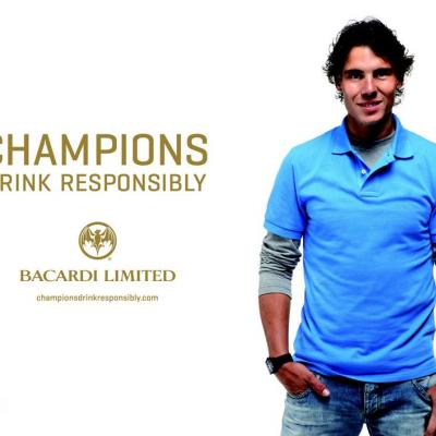 PR_Nadal_Branded_BL_and_CDR1.jpg