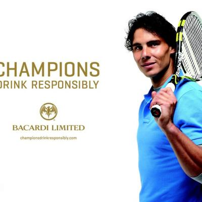 PR_Nadal_Branded_CDR_and_BL2.jpg