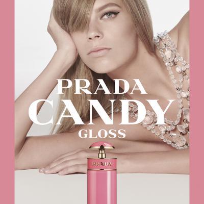 MAYO2017 Prada Candy Gloss.