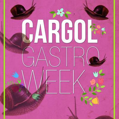 01FEBRERO2017 Bellavista del Jardín del Norte inaugura la temporada de caracoles con la Cargol Gastro Week.